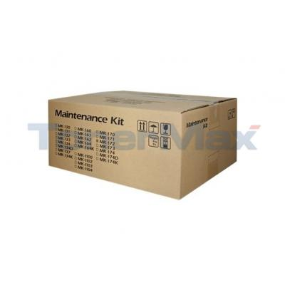 KYOCERA MITA FS-1120D MAINTENANCE KIT